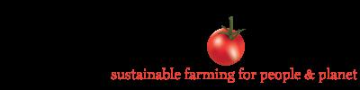 Replenova logo