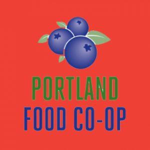 Portland Food Co-op
