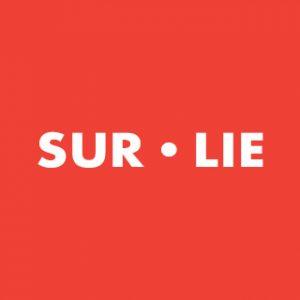 SUR-LIE Restaurant